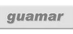 guamar