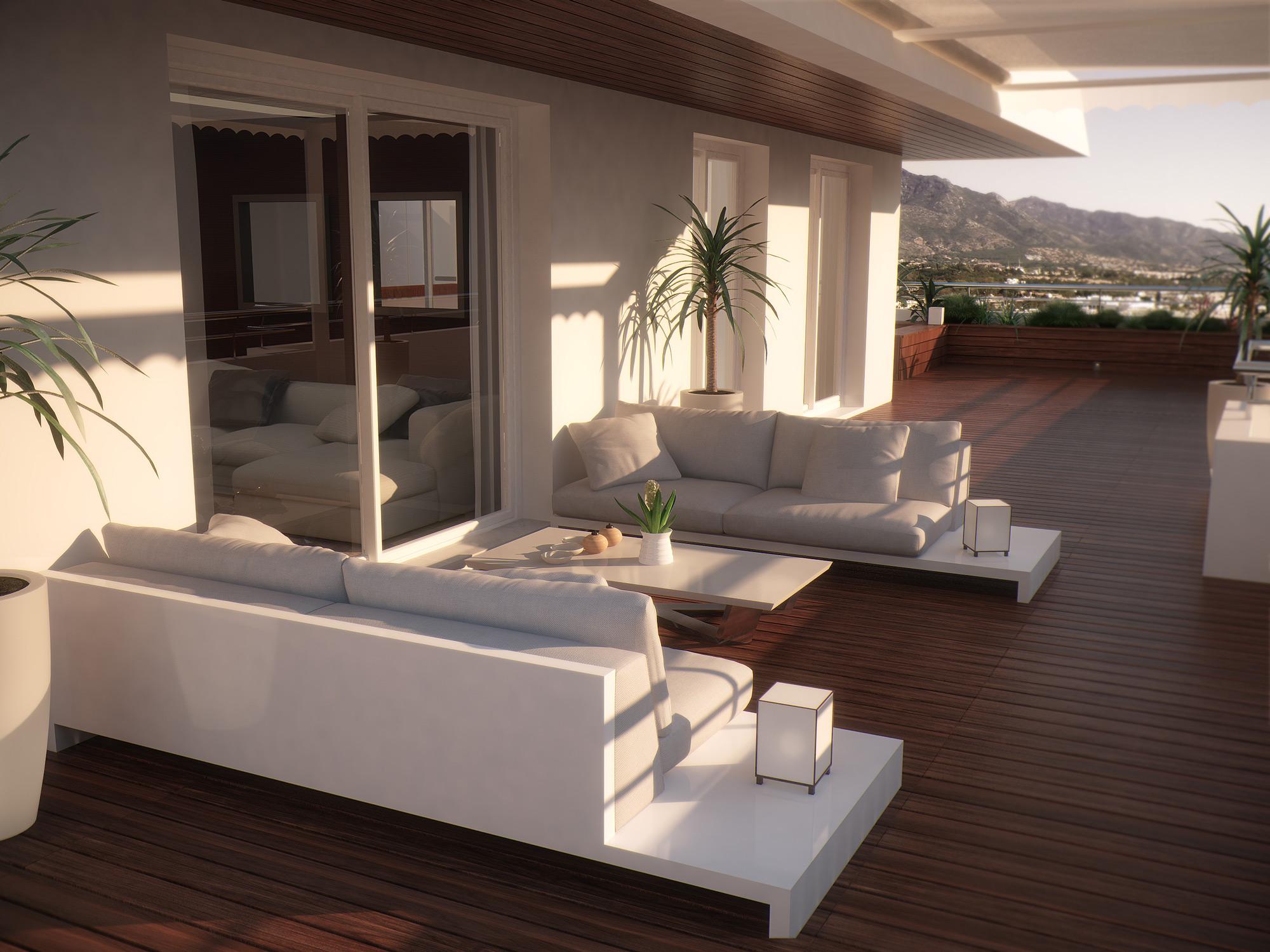 4-terraza1