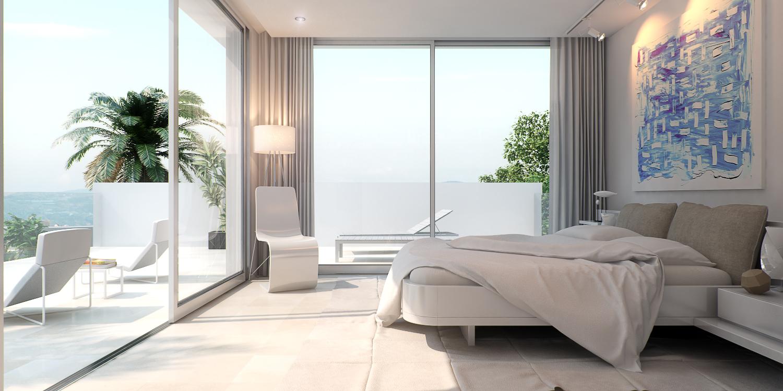 Dormitorio-Planta-alta