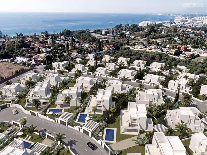 Cu ndo debe intervenir un arquitecto en marbella - Arquitectos en marbella ...