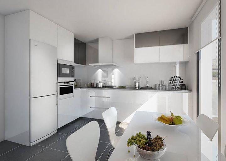 Infograf as 3d visualiza el espacio y decora tu hogar - Home disena y decora tu hogar ...