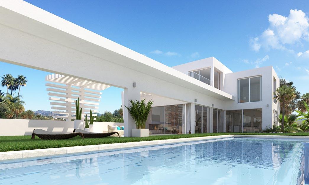 Empresa de diseño 3d en Málaga
