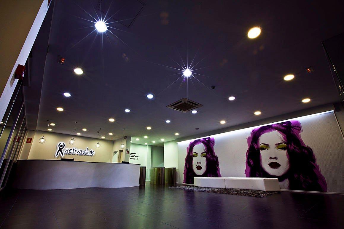 Empresa de infografía en Marbella