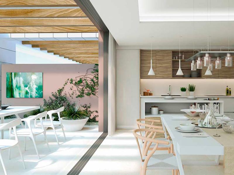 Empresa de diseño 3d en Marbella