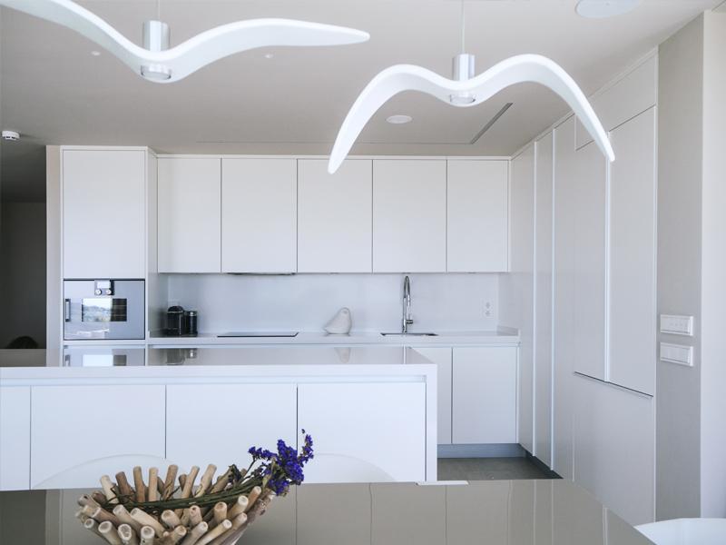 Interiorismo 3D en Valencia