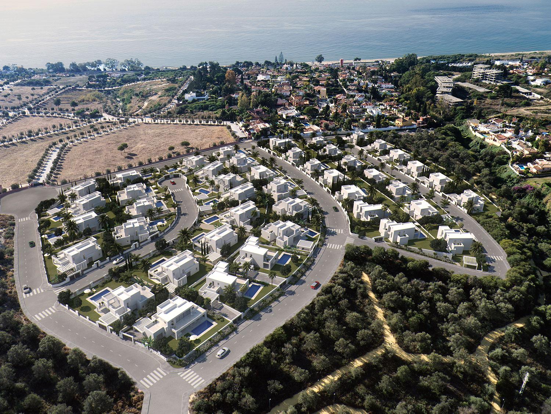 Marbella-integracionsmall