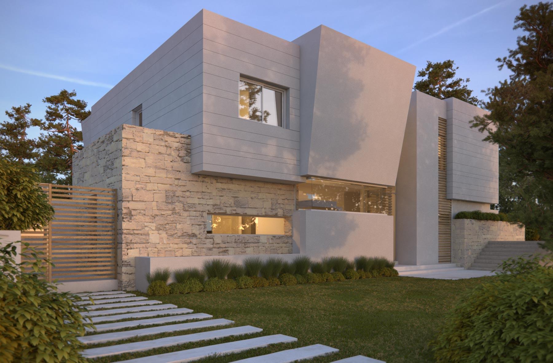 arquitectura3d1