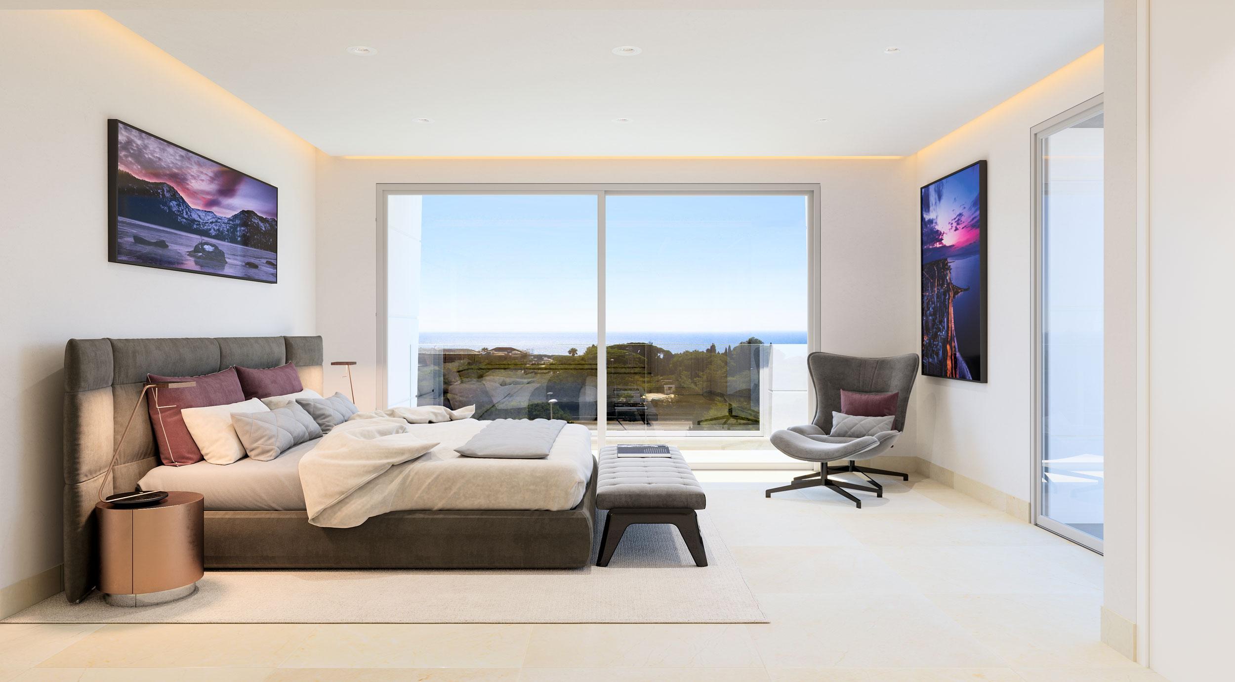 Dormitorio-P4_HD