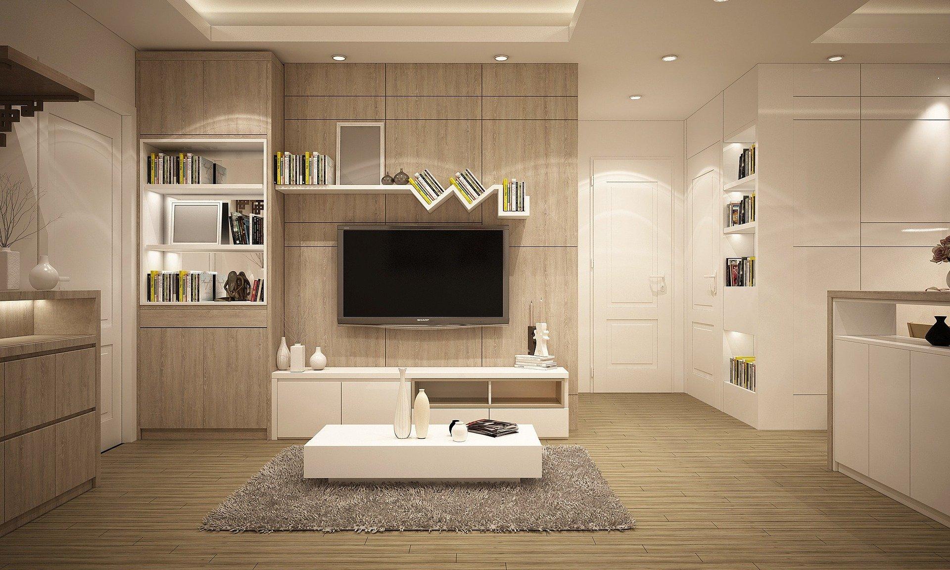 diseño de casas 3d